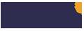 Fastel İletişim Hizmetleri, Ltd.